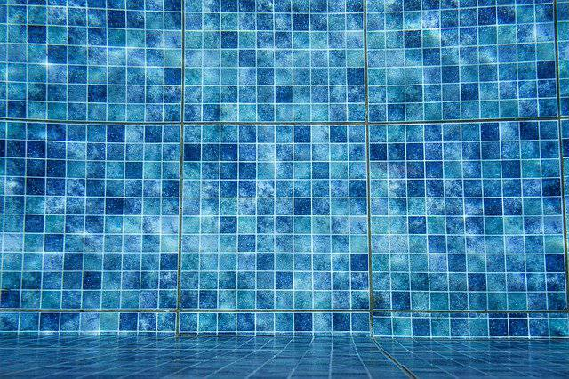 Multiprocessing using Pool in Python