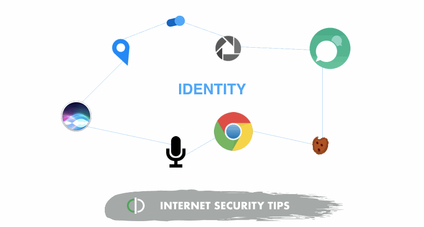 5 Best Internet Security Tips