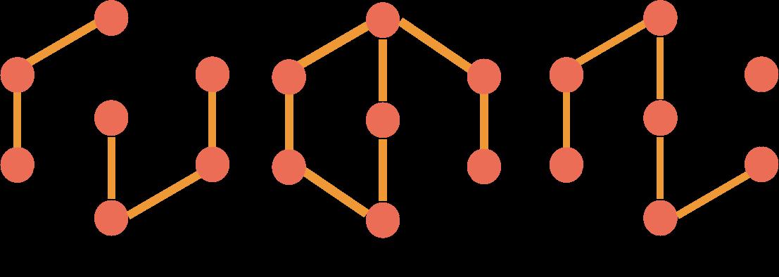 Minimum Spanning Tree (Kruskal's Algorithm)